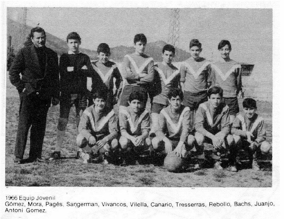 equip-calella-1966