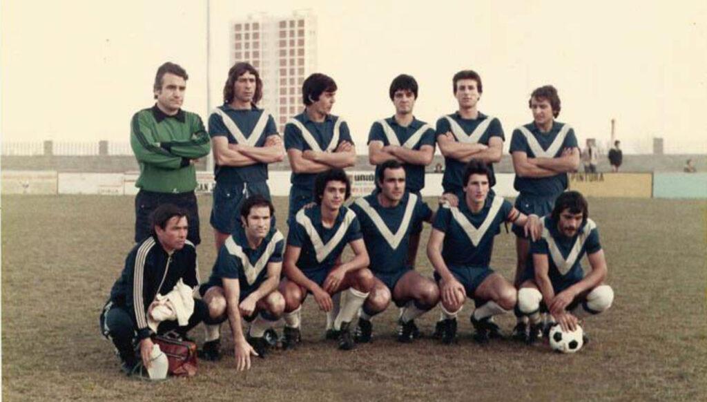 equip-calella-1970