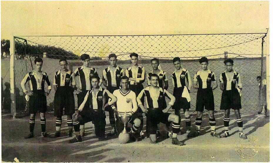 equip-calella-50s