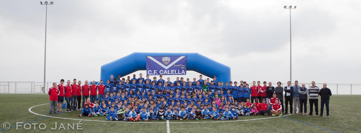 C.F.CALELLA.21
